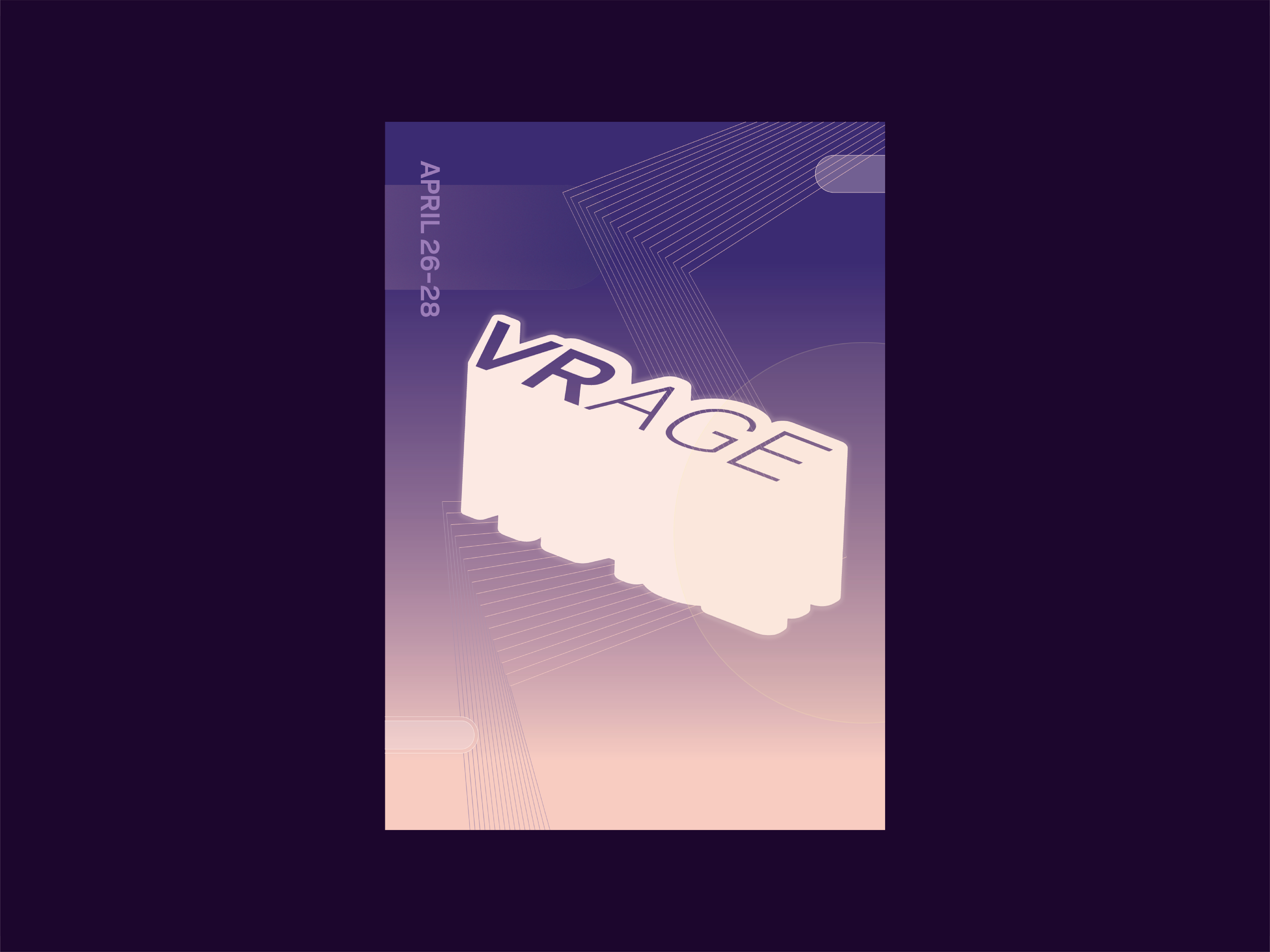 Full-Projects_VRAGE-Poster_1